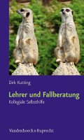 Lehrer und Fallberatung PDF