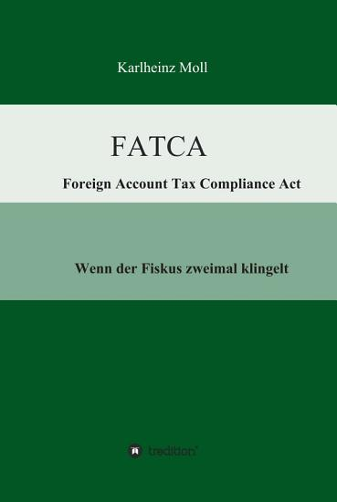 FATCA   Foreign Account Tax Compliance Act PDF
