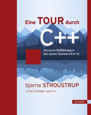 Eine Tour durch C   PDF