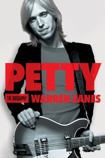 Download Petty Book