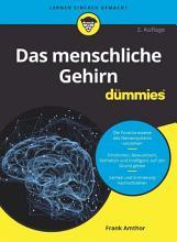 Das menschliche Gehirn f  r Dummies PDF
