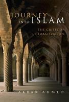 Journey into Islam PDF