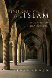 Journey Into Islam Book PDF