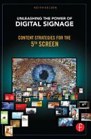 Unleashing the Power of Digital Signage PDF