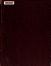 Architecture: Volumes 3-4