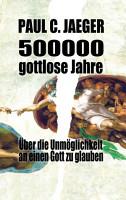 500000 gottlose Jahre PDF