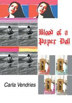 Blood of a Paper Doll