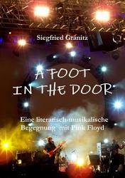 A FOOT IN THE DOOR PDF
