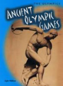 Ancient Olympic Games PDF