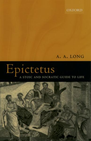 Download Epictetus Book