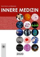 Innere Medizin 2020 PDF