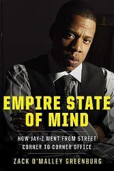 Empire State Of Mind Book PDF