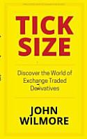 Tick Size PDF