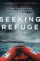 Seeking Refuge PDF