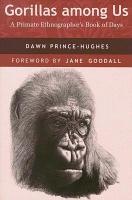 Gorillas Among Us PDF