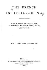 The French in Indo China PDF