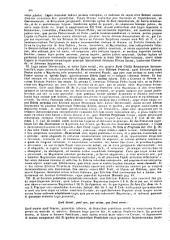 Opera ad parisiensem fabrotianam editionem diligentissime exacta auctiora atque emendatiora in tomos X. distributa: 1
