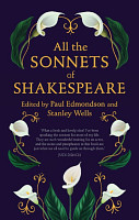 All the Sonnets of Shakespeare PDF