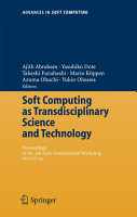 Soft Computing as Transdisciplinary Science and Technology PDF