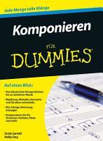 Komponieren f  r Dummies PDF