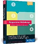 Responsive Webdesign PDF
