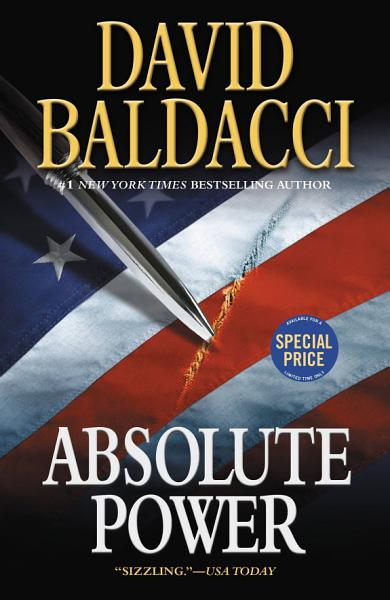 Download Absolute Power Book