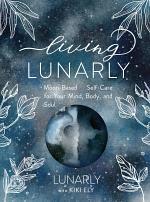 Living Lunarly