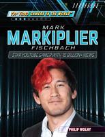 Mark  Markiplier  Fischbach PDF