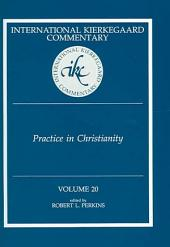 Practice in Christianity
