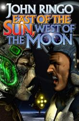 East of the Sun  West of the Moon PDF