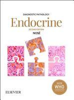 Diagnostic Pathology  Endocrine E Book PDF