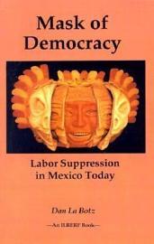 Mask Of Democracy