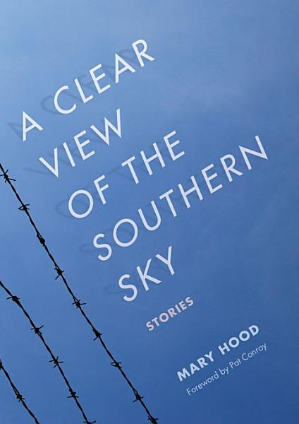 Download A Clear View of the Southern Sky Book