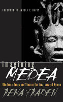 Imagining Medea PDF