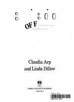 The Big Book of Family Fun PDF