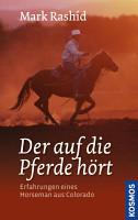 Der auf die Pferde h  rt PDF