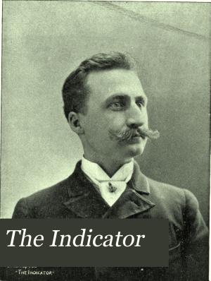 The Indicator PDF