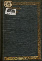 Briefwechsel zwischen Clemens Brentano und Sophie Mereau: Band 2