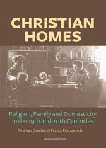 Christian Homes