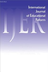 IJER Vol 14 N3 PDF