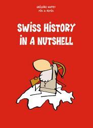 Swiss History in a Nutshell PDF