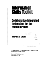 Information Skills Toolkit PDF