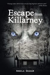 Escape From Killarney Book PDF