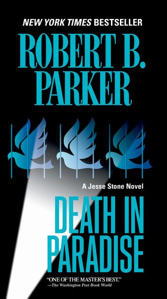 Download Death in Paradise Book