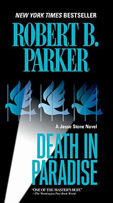 Death in Paradise PDF