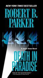 Death In Paradise Book PDF