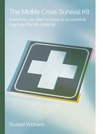 The Mid Life Crisis Survival Kit!!