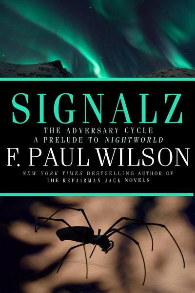 Download Signalz Book