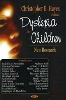 Dyslexia in Children PDF