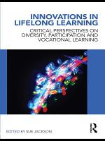 Innovations in Lifelong Learning PDF
